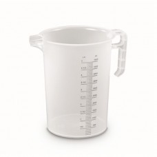 Measuring Jug - 5000ml