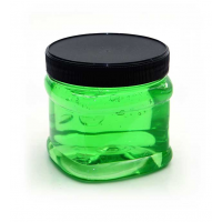 PET Jar - 750 ml
