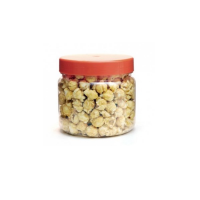 PET Jar - 950 ml