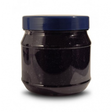 PET Jar - 1270ml