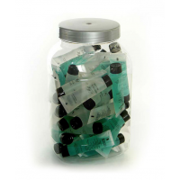 PET Jar - 3542 ml
