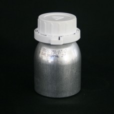 Aluminium Bottles - 120ml