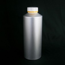 Aluminium Bottles - 3000ml
