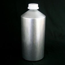 Aluminium Bottles - 6250ml