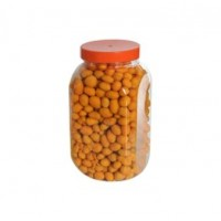 PET Jar - 995ml
