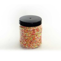 PET Jar - 1350 ml